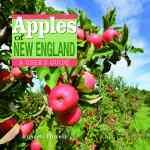 AppleNE cover